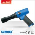 250mm Hammer