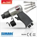 150mm Hammer