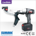 18V High Speed Motor Cordless Electric Auto Feed Driver