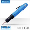 Brushless Full Auto Shut-off Electric Screwdriver- Lever Start