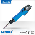 Brushless Counter DC Full Auto Shut off Electric Screwdriver