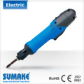 Brushless Full Auto Shut-off DC32V High Speed Electric Screwdriver (6PIN)-Lever Start Type
