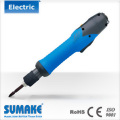 Brushless Full Auto Shut-off DC40V Electric Screwdriver (6PIN)-Lever Start Type