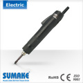 Semi-Auto DC36V Lever-Start Electric Screwdriver