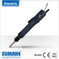 Automatic compact brushless screwdriver for auto shop