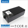POWER SUPPLY -BRUSHLESS (6PIN)