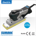 Electric Sander- Central-Vacuum,3mm Orbital
