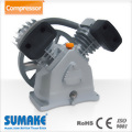 3HP SINGLE STAGE PUMP