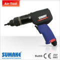 Air Riveting Nut Tool w/Quick Change Head