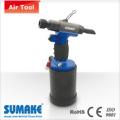 """1/4""""(6.4mm) AIR HYDRAULIC LOCKBOLT TOOL"""