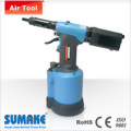 Air Hydraulic Spin-Pull Rivet Nut Tool