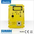 Top Quality Hinge Digital Torque Meter