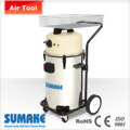 BASKET DESIGN VACUUM CLEANER FOR PNEUMATIC & ELECTRIC TOOLS