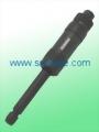 """4"""" ext. 6mm Air die grinder"""