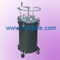 40L PAINT TANK (MANUAL TYPE)