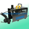 1/8HP MINI AIR BRUSH COMPRESSOR (PISTON TYPE)- AUTOMATIC