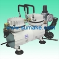 1/6HP MINI AIR COMPRESSOR