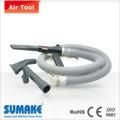 Air Blow & Vacuum Gun Kit