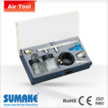 GENERAL AIR BRUSH KIT