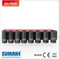SIS-6601--SIS-6602