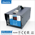 BRUSHLESS POWER SUPPLY WITH SCREW COUNTER (6PIN)