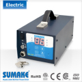 BRUSHLESS POWER SUPPLY INTEGRATE WITH SCREW COUNTER