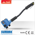 AIR SCALING HAMMER