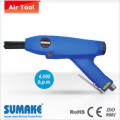 AIR NEEDLE SCALER (PNEUMATIC TOOL)