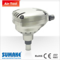 Air Speed Nailer