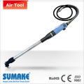 AIR ANGLE EXTENSION SCREWDRIVER