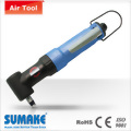 ANGLE AIR IMPACT SCREWDRIVER (DOUBLE HAMMER)