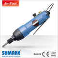 HEAVY DUTY AIR IMPACT SCREWDRIVER (DOUBLE HAMMER)