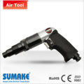 AIR POSITIVE CLUTCH SCREWDRIVER