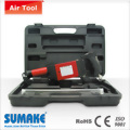 Industrial Air Saw Kit