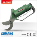 AIR SHEAR (PLASTIC HOUSING) - air tool