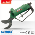 AIR SHEAR (PLASTIC HOUSING) - air tool