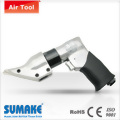 AIR METAL SHEAR