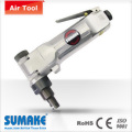 AIR NIBBLER (PULL TYPE)- air tool