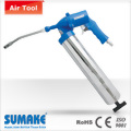 AIR GREASE GUN (400c.c.)