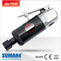 "1/4""(6mm) AIR DIE GRINDER"