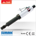 "1/4"" (6MM) EXTENDED AIR DIE GRINDER"