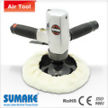 "7"" VERTICAL AIR POLISHER"