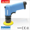 "3"" Air random orbital sander - Composite housing"