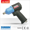 "1/2"" Mini Composite Air Impact Wrench"