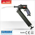 CONTINUOUS AIR GREASE GUN (400cc)