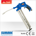 CONTINUOUS AIR GREASE GUN(500cc) - COMPOSITE HOUSING