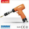 PNEUMATIC TORSIONAL TAPPING HAND TOOL (AIR TOOLS)