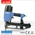 2 IN 1 (14&16 GA.) HEAVY DUTY T-NAILER& STAPLER