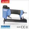 WEDGE NAILER