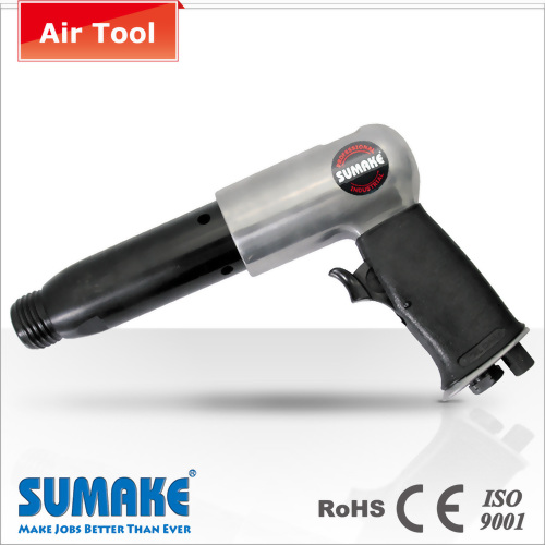 250mm AIR HAMMER